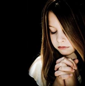 Doa Terkuat dalam Pikiran Kita