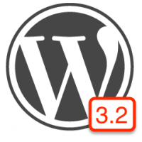 Wordpress 3.2 dan Twenty Eleven Themes