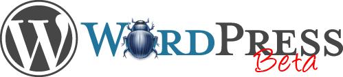Fitur WordPress 3.2 Beta 1
