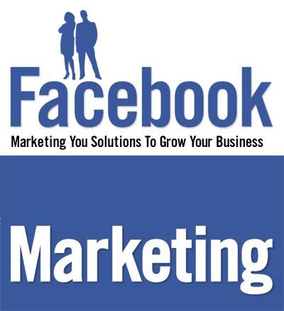 Promosi Melalui Facebook