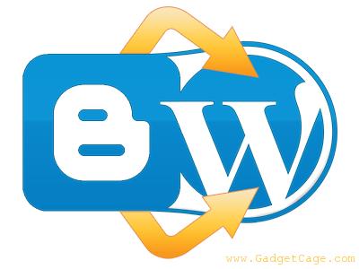 Meningkatkan Pengunjung Blog dari Blogger