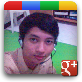 Membuat Avatar Google+