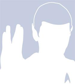 Avatar Foto Profil Facebook Unik Lucu