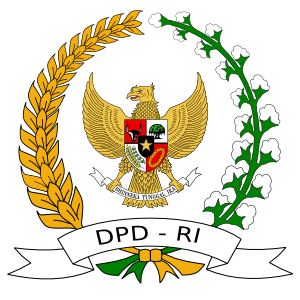 Andai Saya Menjadi Anggota DPD RI
