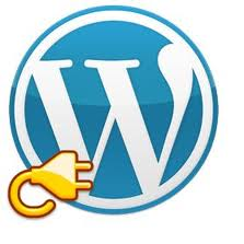 Top 100 Plugin WordPress Terbaik 2012