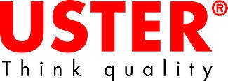 USTER Technologies