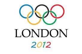 Daftar Nama Atlet Indonesia ke Olimpiade London 2012, Atlet Olimpiade, Kontingen Garuda Olimpiade, Olimpiade London 2012, Juara Olimpiade